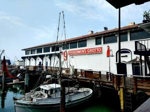 fishermans wharf sf2