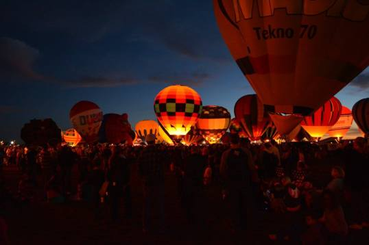 balloon fiesta 5