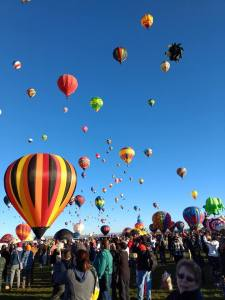 balloon fiesta 7