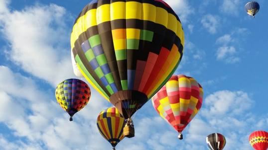 balloon fiesta 8