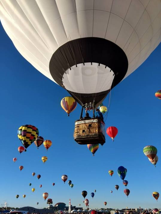 balloon fiesta 9