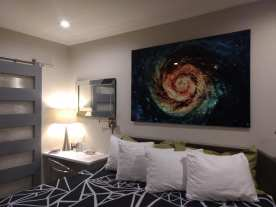 Star Trek Room